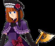 PC.EVA-Beatrice 13
