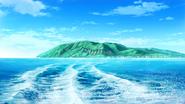 Sea 1af