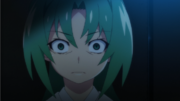 Sotsu ep5 mion eyes.png