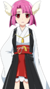Tamura mei (11)