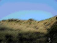 Umiog hill 1c