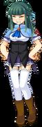 Yukina (4)