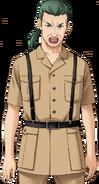Higu OkonogiPS3 (15)