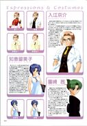 Higu official character guide page 44