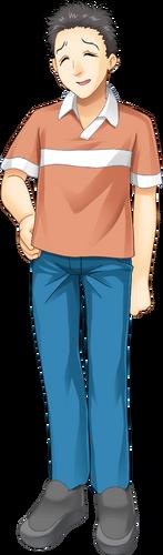 Ishizuka (2).png