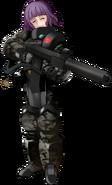 Violeta gun (21)