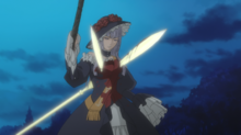 Anime ep3 virgilia gets speared.png