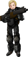 Brad gun (23)