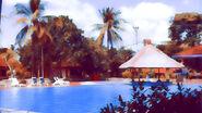 Cico beach24