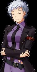 PS3 Kyrie Ushiromiya 14