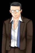 HiguMobOG (61)