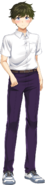 Mikihiko (7)