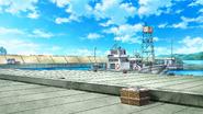 Ship p1c