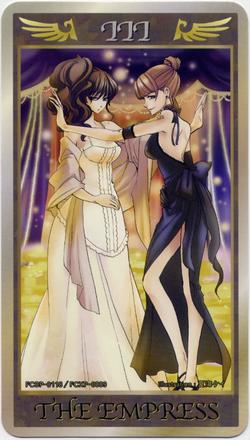 Umineko Anime Tarrot Card III.png