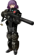Violeta gun (33)