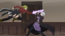 Anime ep3 kyrie vs levia.png