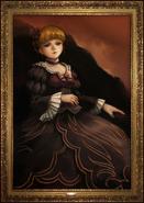 Beatrice-0