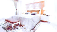 Cico k hotel13