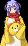 HanyuuPS3Sakutaro (5)