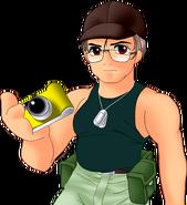 TomitakeOG (5)