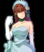 Lady b (9)