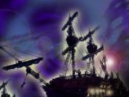 Umiog ship s6