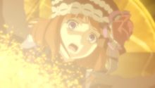 Anime ep3 denying witches.png