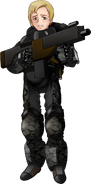 Brad gun (17)