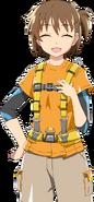 Miyuki mei construction (2)
