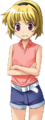 SatokoPs3Casual (55)