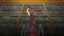 Anime ep3 eva books.png