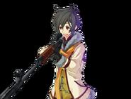 Keith 49 rifle (20)