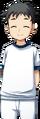 Okamura (28)