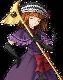 PS3 EVA-Beatrice 61
