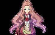 Rose suit (29)