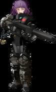 Violeta gun (19)