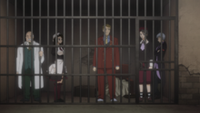 Anime ep4 prison.png