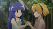 Higu2020ep18 rika and satoko prologue.png