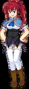 Hinata (1)