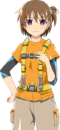 Miyuki mei construction (18)