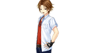 Natsuya00976