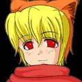 Sakutaro vote image