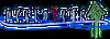 Higurashi mei logo.png