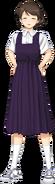Miya (8)
