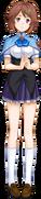 Noriha (3)