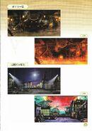 Gf artbook (49)