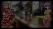 Higurashi ch6 Steam Secret Meeting profile background
