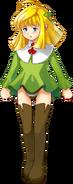 Ichou (3)