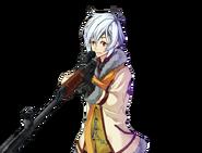 Keith 50 rifle (64)
