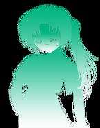 MionOGHBS (22)